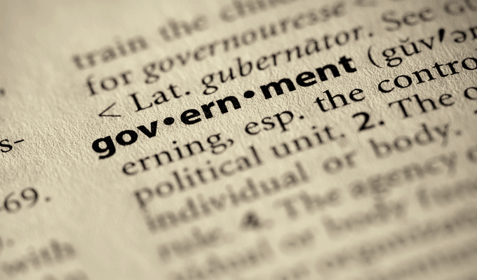 Government employee legal representation for federal, state and county workers.